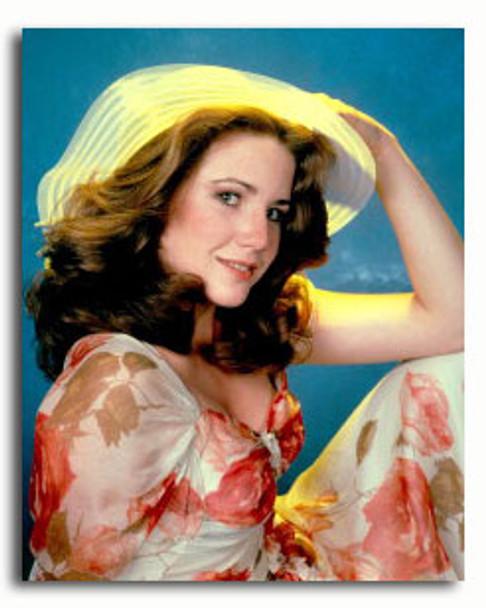 (SS3337347) Melissa Gilbert Movie Photo