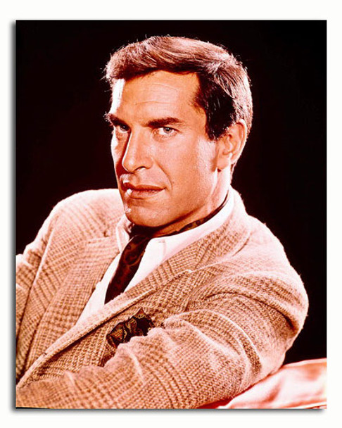 (SS3338101) Martin Landau  Mission: Impossible Movie Photo