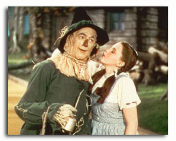 (SS3339661) Cast   The Wizard of Oz Movie Photo