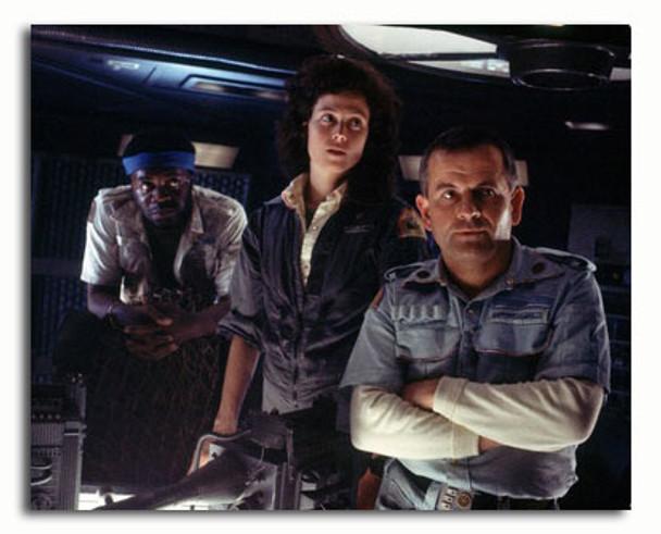 (SS3339843) Cast   Alien Movie Photo