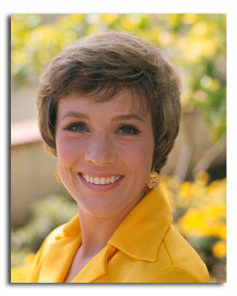 (SS3339999) Julie Andrews Movie Photo