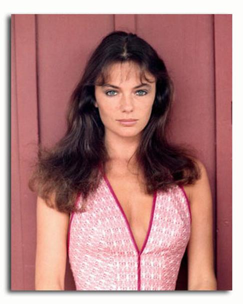 (SS3340584) Jacqueline Bisset Movie Photo