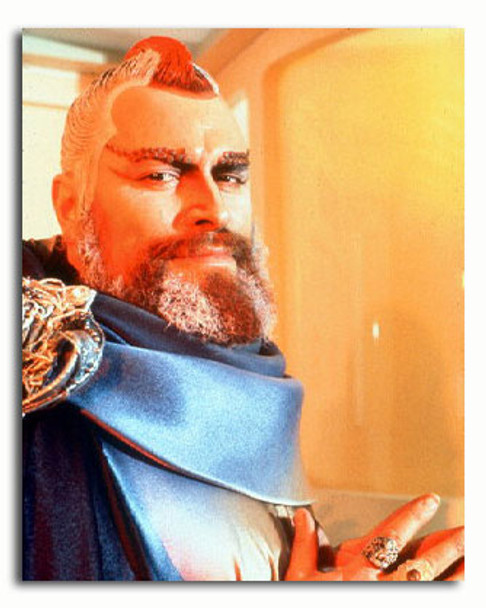 (SS3340831) Brian Blessed Movie Photo