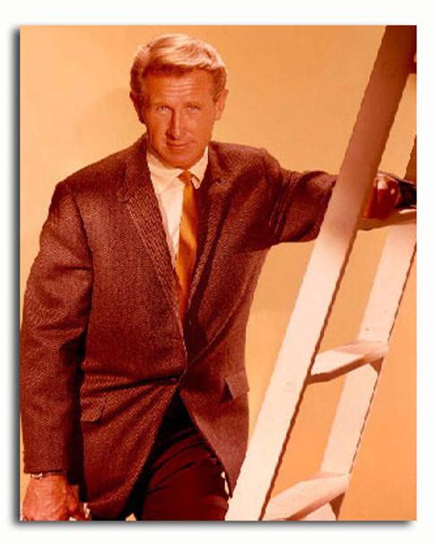 (SS3340948) Lloyd Bridges Movie Photo
