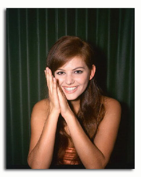 (SS3341195) Claudia Cardinale Movie Photo