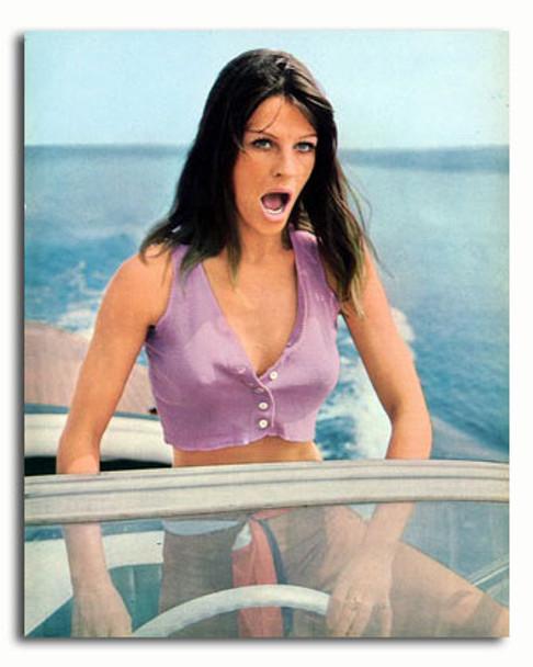 (SS3341741) Julie Christie Movie Photo