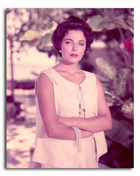 (SS3341884) Joan Collins Movie Photo