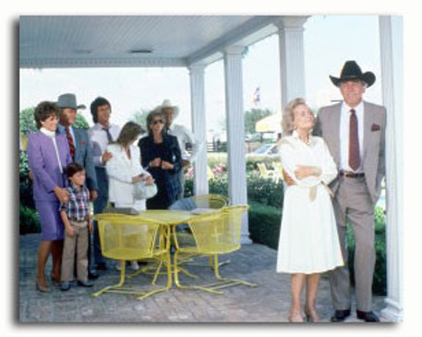 4c80319ac SS3342261) Movie picture of Dallas buy celebrity photos and posters ...