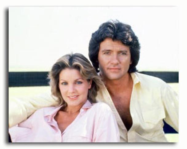 (SS3342287) Cast   Dallas Movie Photo