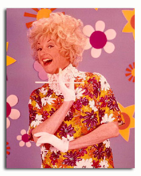 (SS3342625) Phyllis Diller Movie Photo