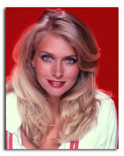 (SS3342638) Donna Dixon Movie Photo