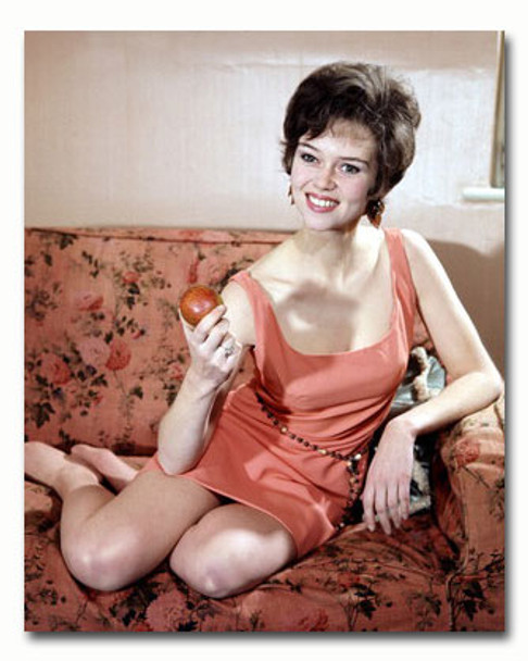 (SS3342846) Gabrielle Drake Movie Photo