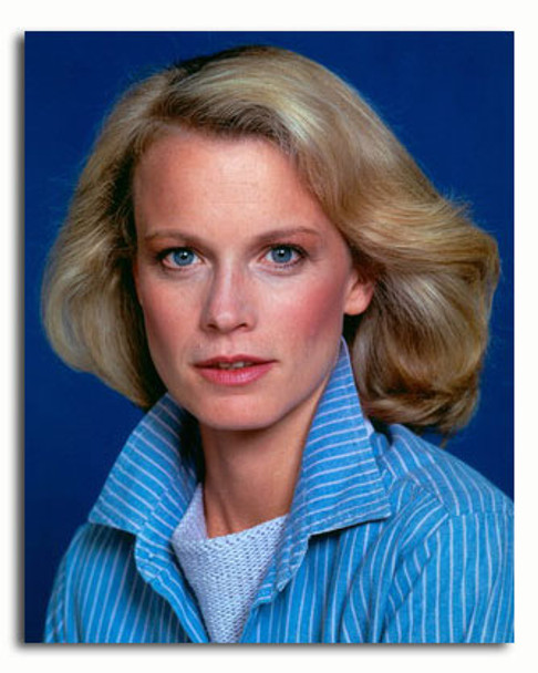 (SS3344094) Shelley Hack  Charlie's Angels Movie Photo