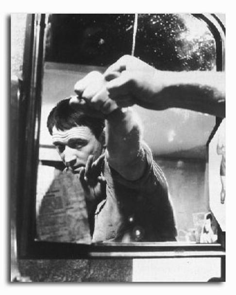 (SS3344237) Richard Harris Movie Photo