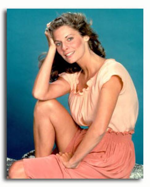 (SS3344250) Kathryn Harrold Movie Photo