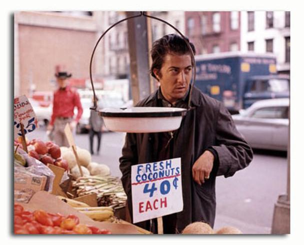 (SS3344367) Dustin Hoffman  Midnight Cowboy Movie Photo