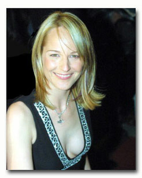 (SS3344406) Helen Hunt Movie Photo