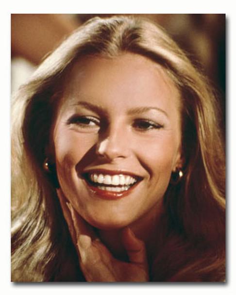 (SS3345017) Cheryl Ladd  Charlie's Angels Movie Photo