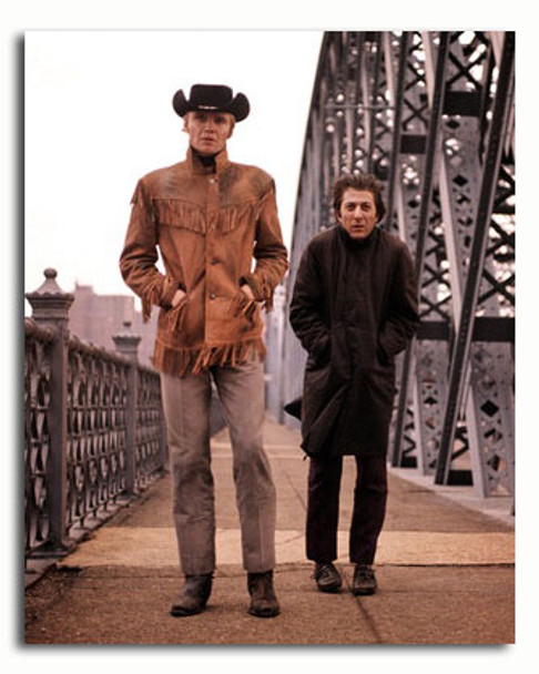 (SS3345368) Cast   Midnight Cowboy Movie Photo