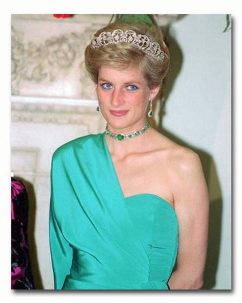 (SS3345914) Princess Diana Movie Photo