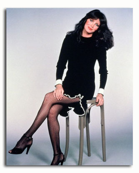 (SS3346616) Jaclyn Smith  Charlie's Angels Movie Photo