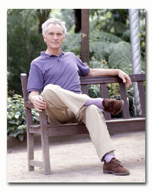 (SS3346759) Terence Stamp Movie Photo