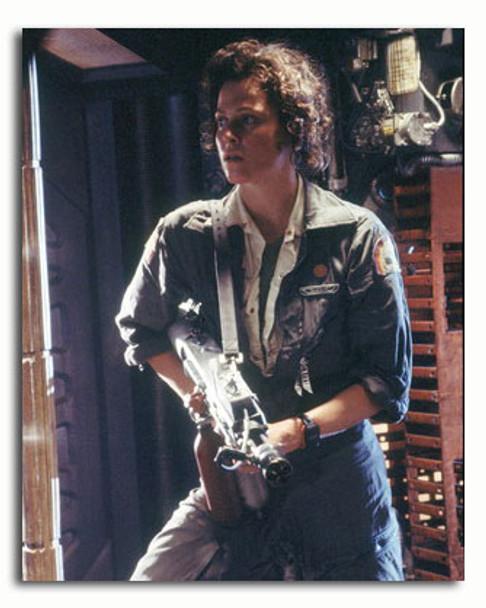 (SS3347292) Sigourney Weaver  Alien Movie Photo