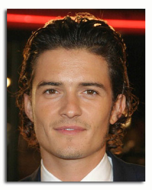 (SS3347916) Orlando Bloom Movie Photo