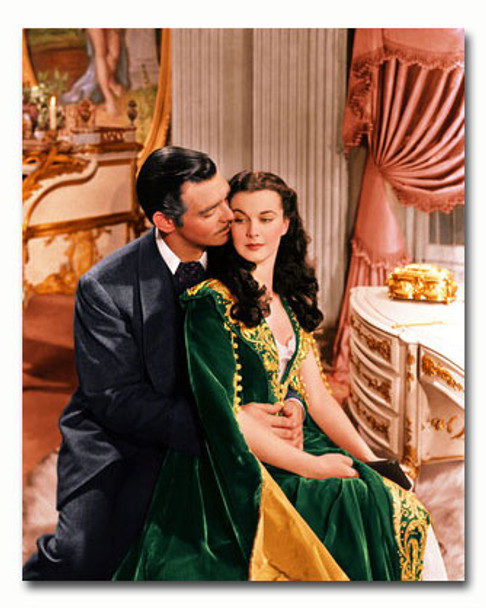 (SS3352401) Cast   Gone with the Wind Movie Photo