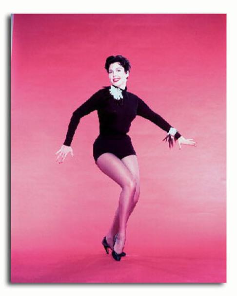 (SS3353857) Ann Miller Movie Photo