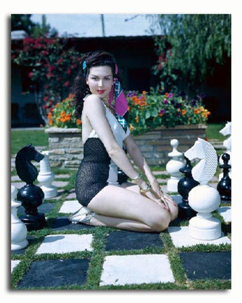 (SS3353870) Ann Miller Movie Photo