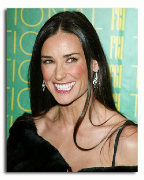 (SS3354013) Demi Moore Music Photo