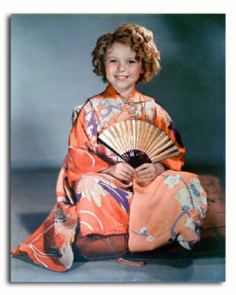 (SS3355118) Shirley Temple Movie Photo
