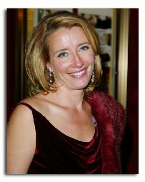 (SS3355222) Emma Thompson Movie Photo