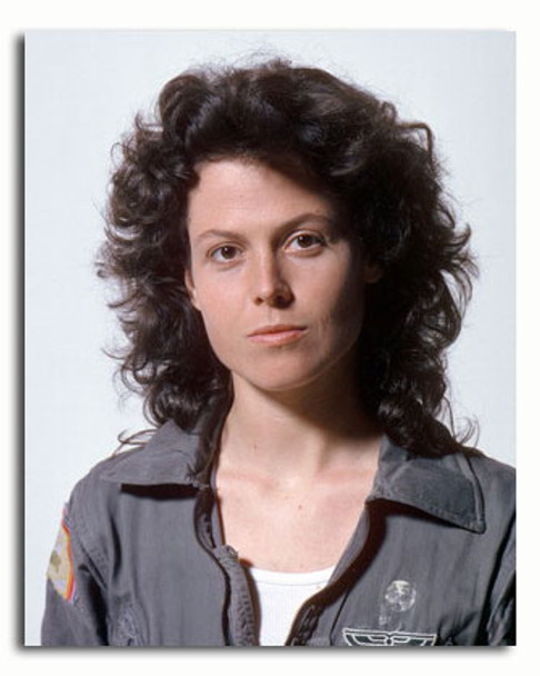 (SS3358615) Sigourney Weaver  Alien Movie Photo