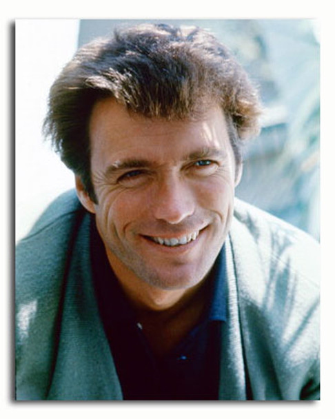 (SS3360552) Clint Eastwood Movie Photo