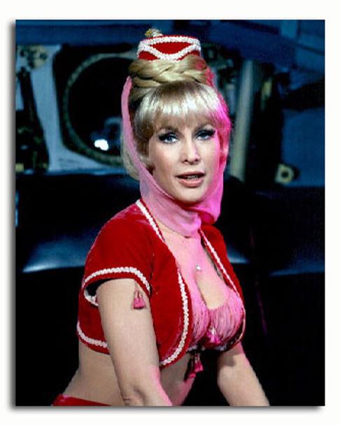 (SS3360617) Barbara Eden  I Dream of Jeannie Movie Photo