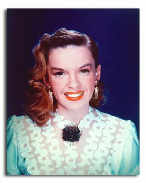 (SS3361059) Judy Garland Movie Photo