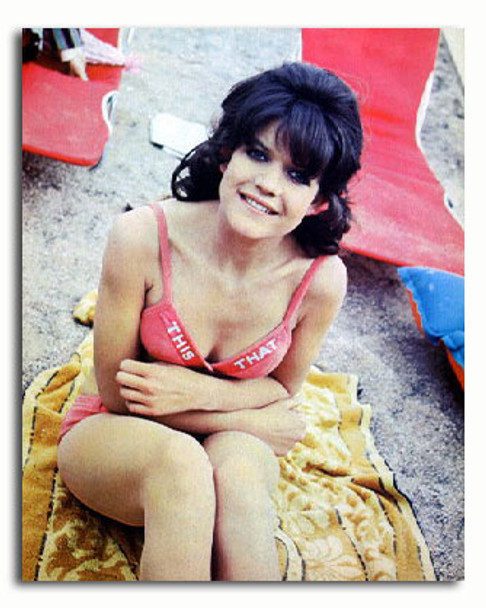 (SS3361085) Sally Geeson Movie Photo