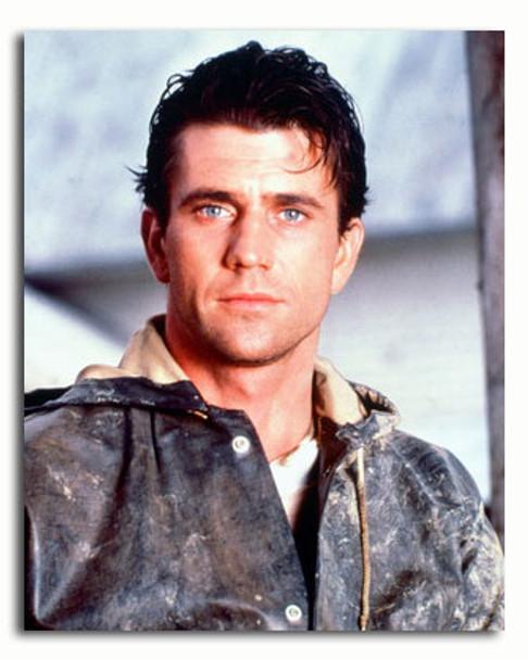 (SS3361176) Mel Gibson Movie Photo
