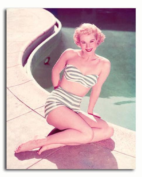 (SS3362333) Virginia Mayo Movie Photo