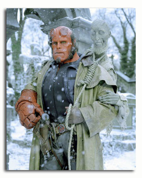 (SS3362918) Ron Perlman Movie Photo