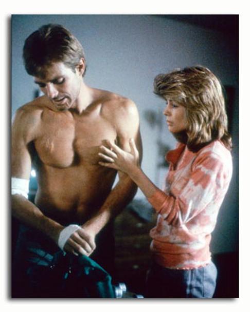 (SS3363711) Cast   The Terminator Movie Photo
