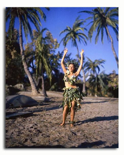(SS3363815) Gene Tierney Movie Photo