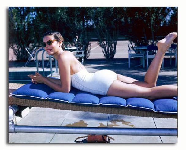 (SS3363828) Gene Tierney Movie Photo