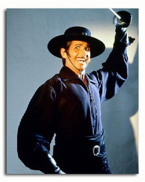 (SS3367299) George Hamilton Movie Photo