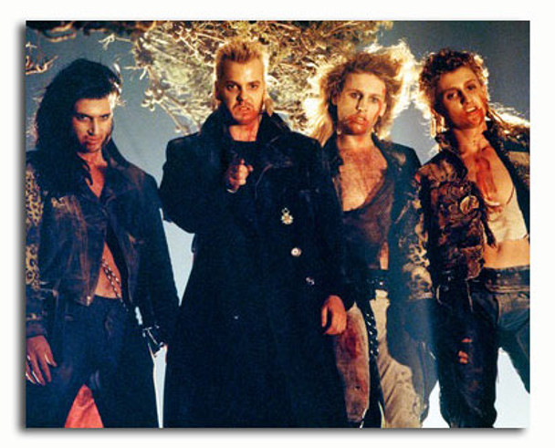 (SS3368027)  The Lost Boys Movie Photo