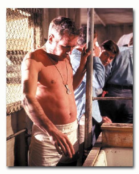 (SS3368430) Paul Newman Movie Photo