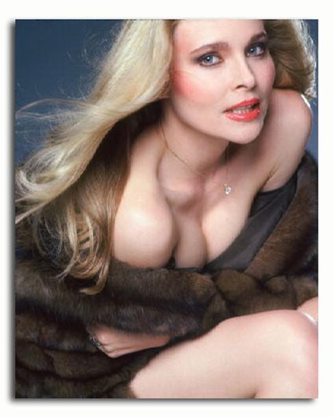 (SS3370237) Priscilla Barnes Movie Photo