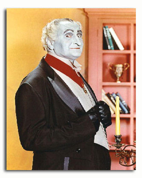 (SS3373305) Al Lewis  The Munsters Movie Photo